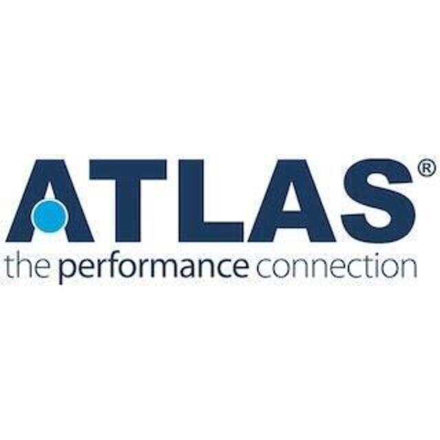 Atlas Cables