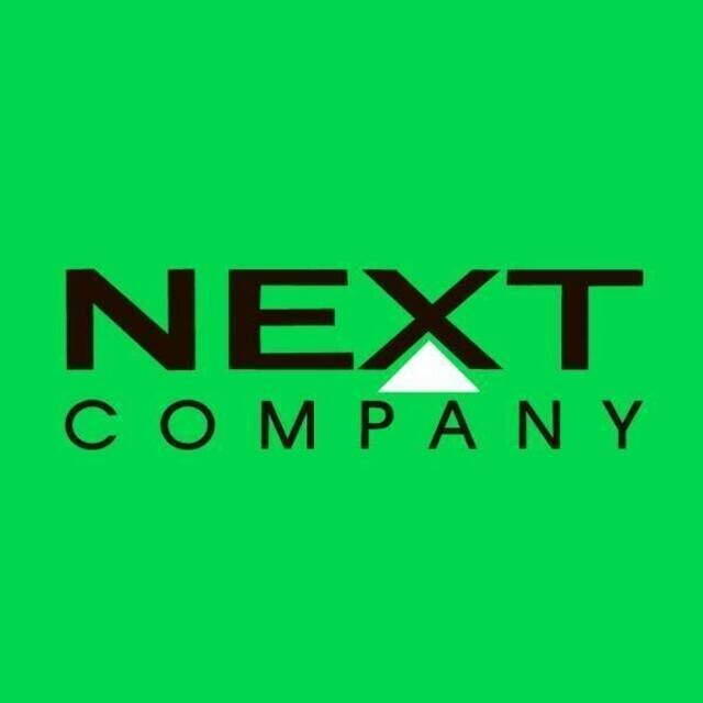 @company.name