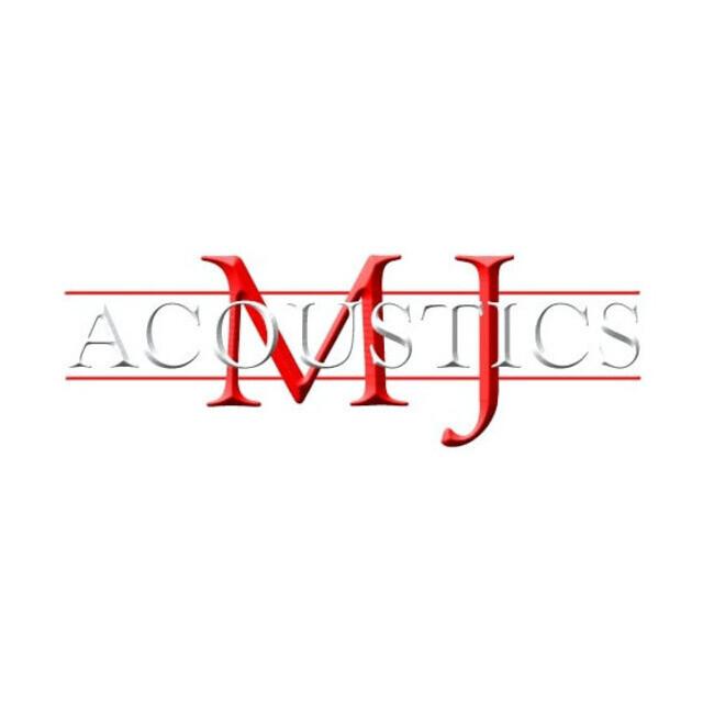 MJ Acoustics