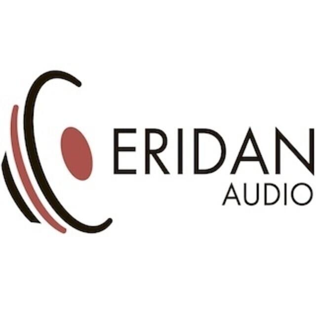 Eridan Audio