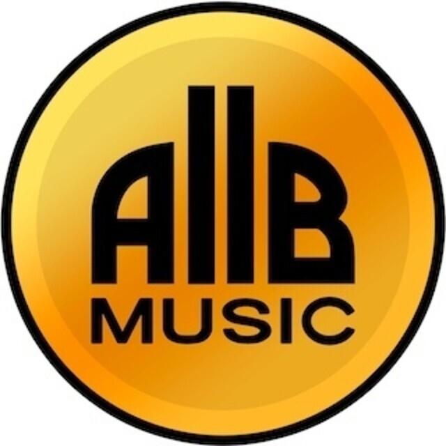 ALLB Music