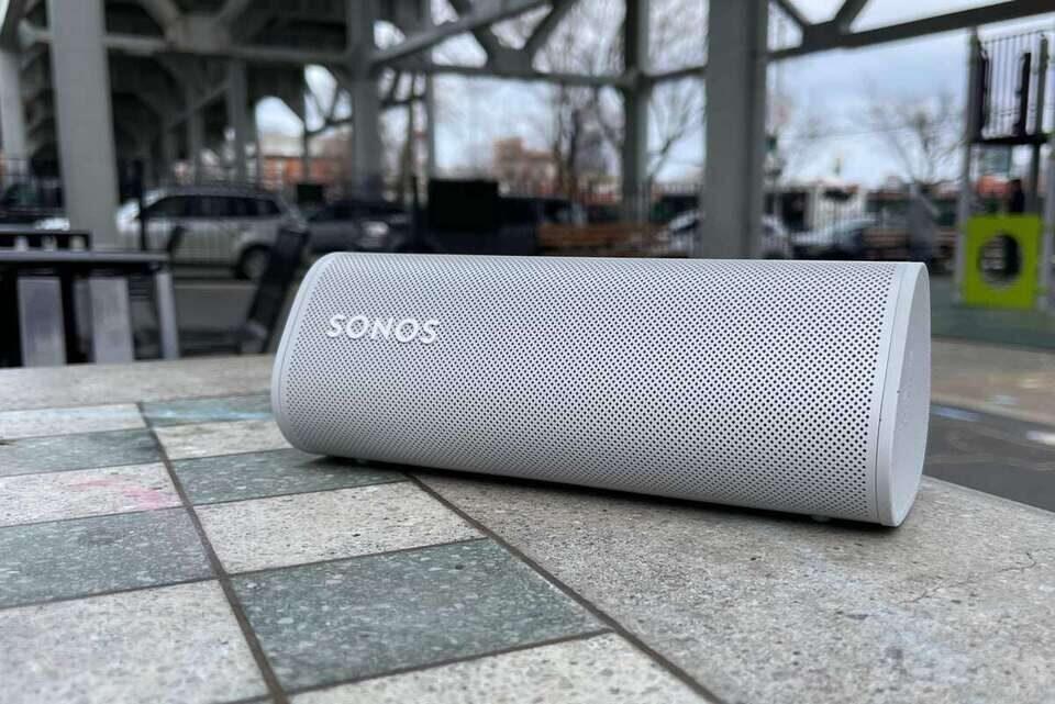 Слухи: Sonos создаст собственного голосового помощника