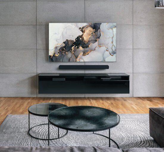 Саундбары JBL Cinema: три модели с Dolby Digital, HDMI ARC и функцией «Голос»