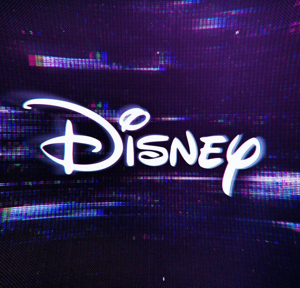 Disney вернет «кинотеатральное окно» до конца 2021 года