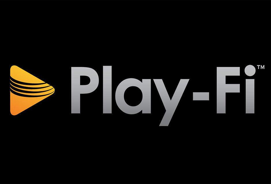 DTS добавит в Play-Fi-устройства голосовое управление Alexa