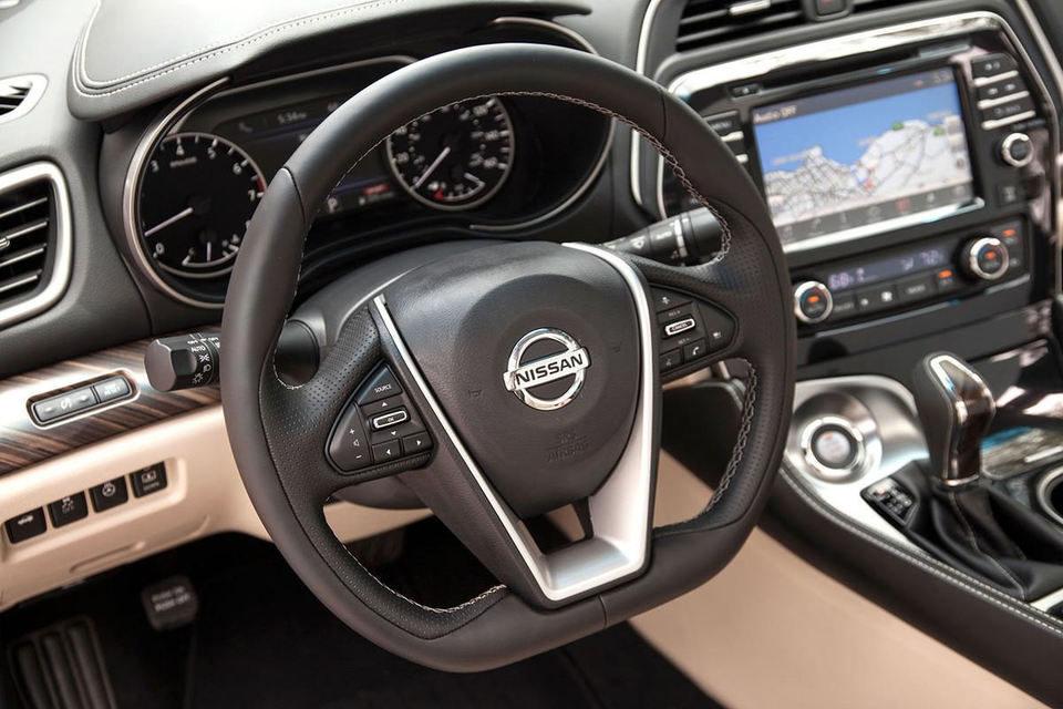 Автопроизводители начали применять активное шумоподавление вместо пассивного