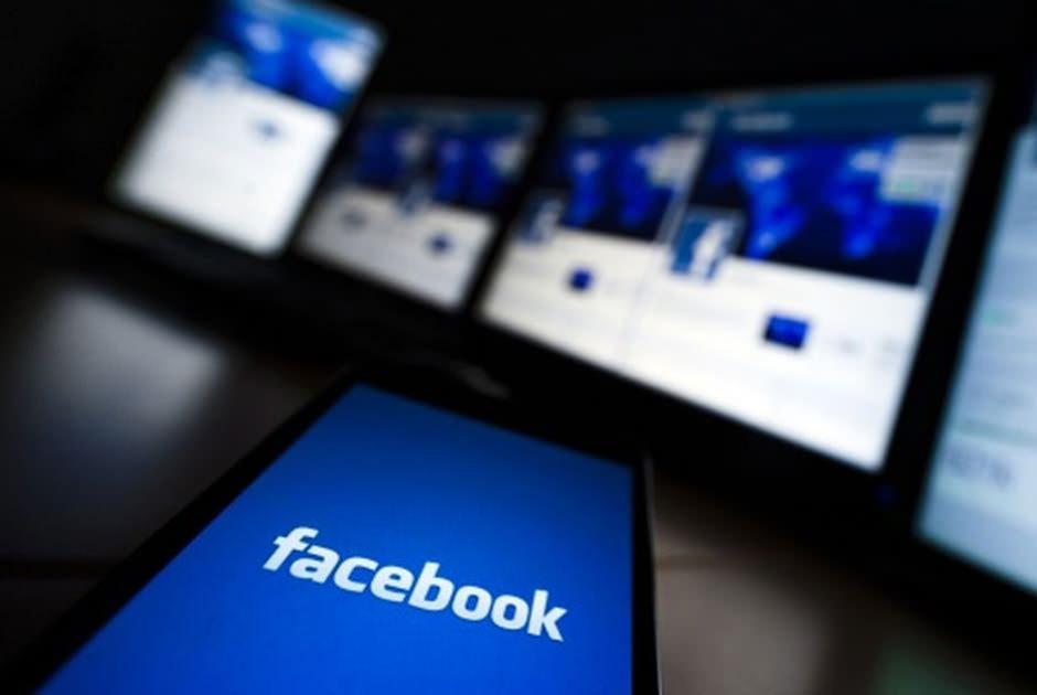 Facebook экспериментирует с рекламой на сервисах стримингового ТВ
