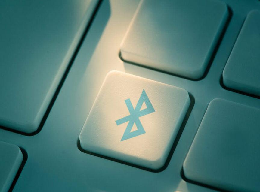 В пятой версии Bluetooth качество трансляции звука не изменится