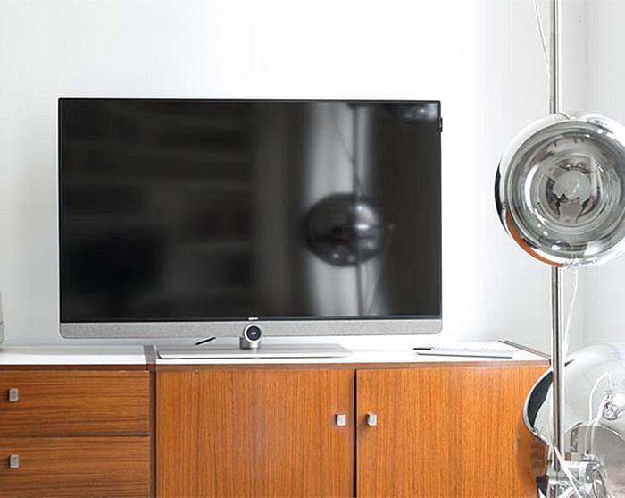 Loewe представила линейку UHD ЖК-телевизоров bild 3