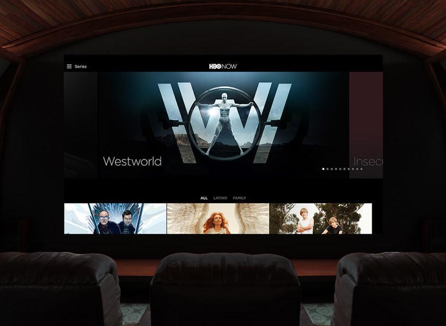 Netflix, HBO NextVR и другие присоединились к VR-платформе Google Daydream