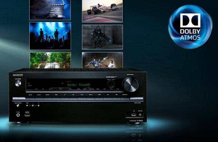 Onkyo поддержала выпуск российского фильма «Герой» на Blu-ray с дорожкой Dolby Atmos