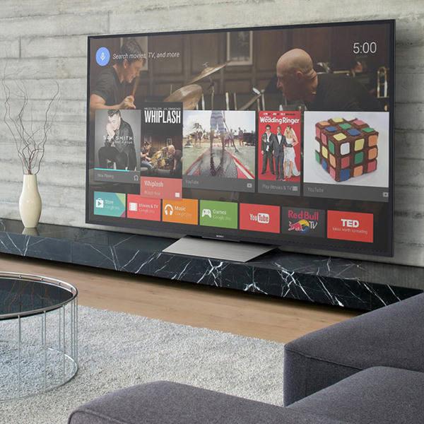 Каждый третий американец планирует покупку 4K-телевизора
