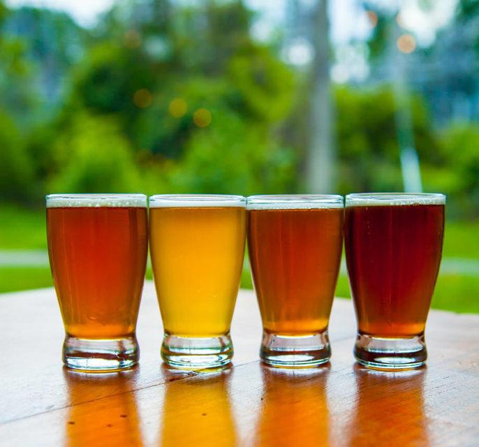 Исследование: музыка влияет на вкус пива