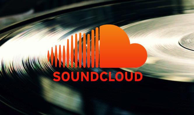 Vinylize.it запишет любимые треки из SoundCloud на виниловую пластинку