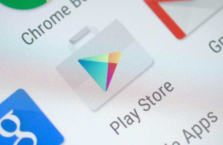 Google разрешит делиться купленной музыкой, фильмами и приложениями с шестью членами семьи