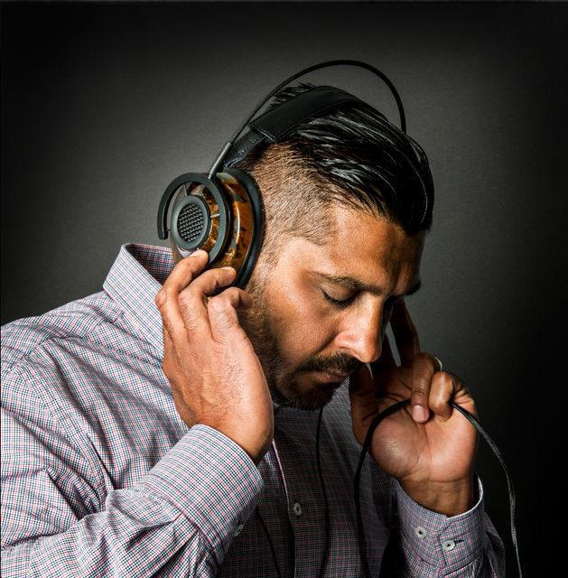 AudioQuest выпустила «долговечные наушники по доступной цене»