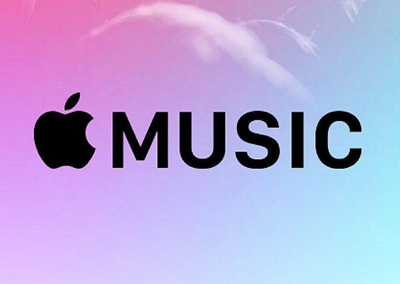 Сервис Apple Music починил проблему с неверным переносом файлов в облачную библиотеку