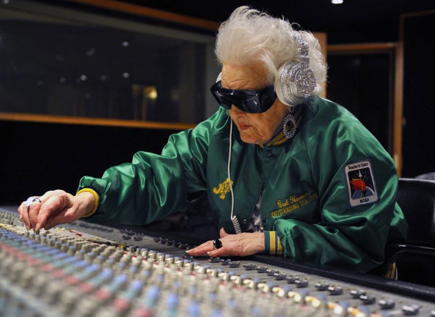 Исследование: возрастную потерю слуха можно будет вылечить