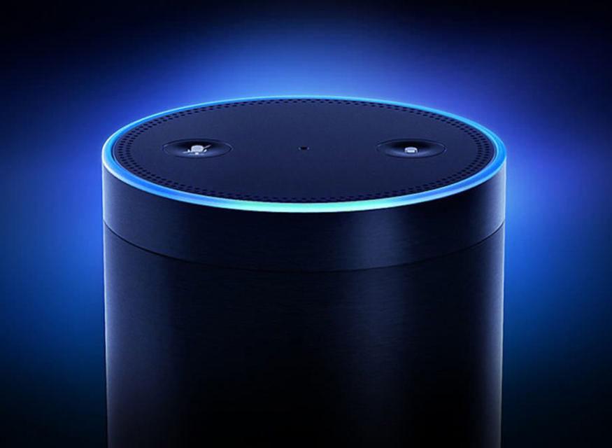 Amazon запустит собственный стриминговый аудиосервис для девайсов Echo