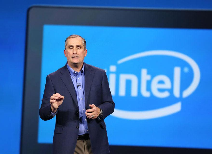 Intel организовал студию для производства видео в совмещенной реальности