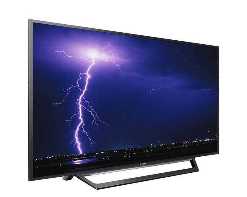 Sony оснастили телевизоры Bravia защитой от пыли, влаги и скачков напряжения