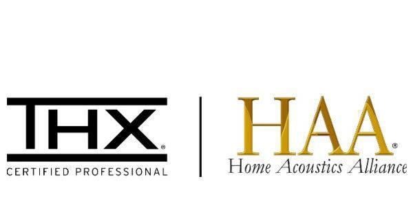 THX вместе с HAA создали элитный курс проектировщиков домашних кинотеатров
