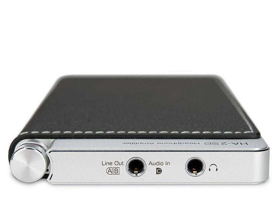 OPPO выпустила обновленную версию усилителя/ЦАПа HA-2SE
