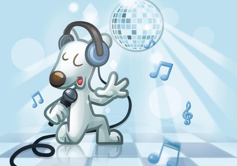 Владельцы iPhone снова могут слушать музыку «Вконтакте»