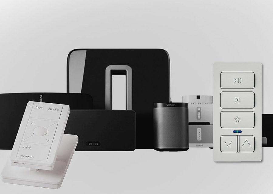 Новый API от Sonos нарушил интеграцию с системами домашней автоматизации