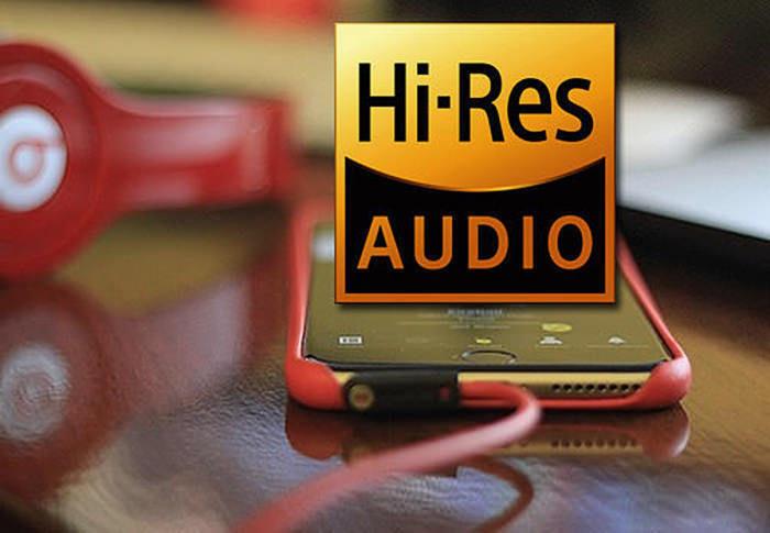Universal, Sony, Warner, Pandora и RIAA объявили о поддержке HiRes-стриминга
