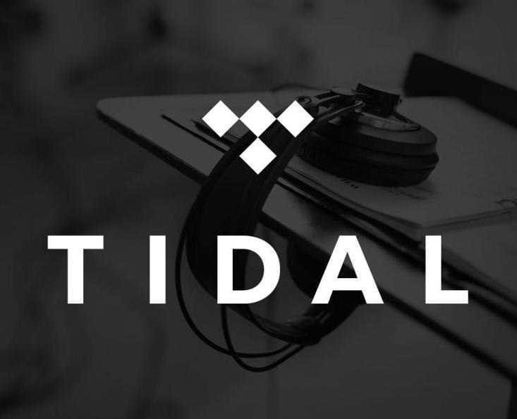Сервис Tidal запустил стриминг HiRes-аудио для подписчиков Tidal HIFI
