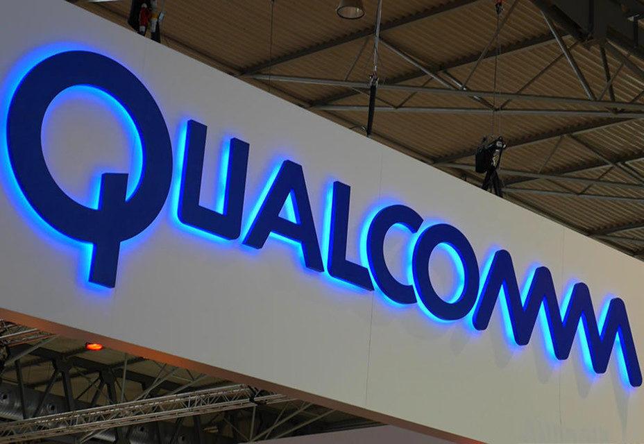 Qualcomm представила чип CSR8675 с функцией активного шумоподавления для ультракомпактных наушников