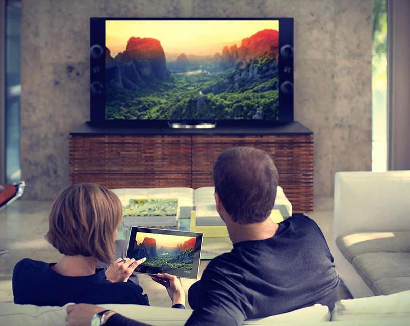 Платформа Reelgood объединит стриминговые видеосервисы