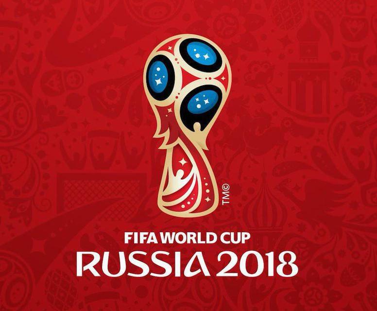 FIFA проведет в 2018 году трансляцию Чемпионата мира по футболу в UHD HDR