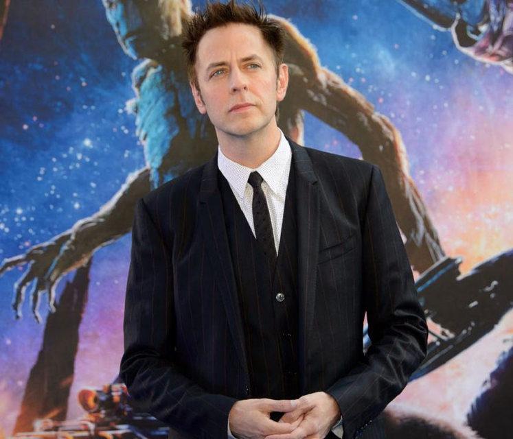 Голливудские режиссеры просят производителей телевизоров отказаться от сглаживания движений