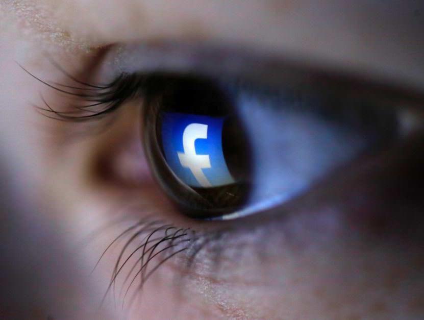 Facebook начал тестировать поддержку 4K-видео на сайте