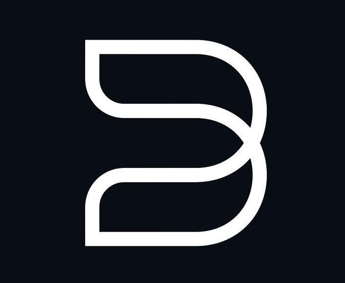 Обновление BluOS 2.14: беспроводная система окружающего звука Dolby Digital и стриминг аудио с Deezer HiFi