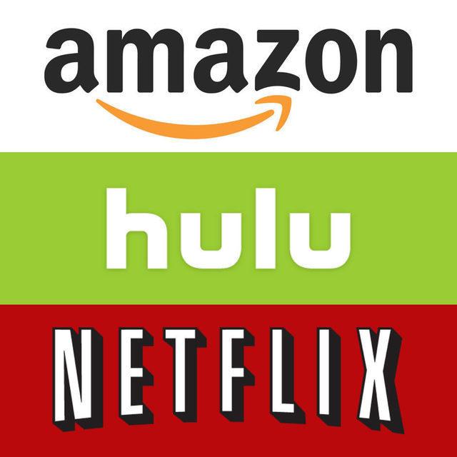 Статистика: 59% домохозяйств в США подписаны на крупнейшие стриминговые видеосервисы