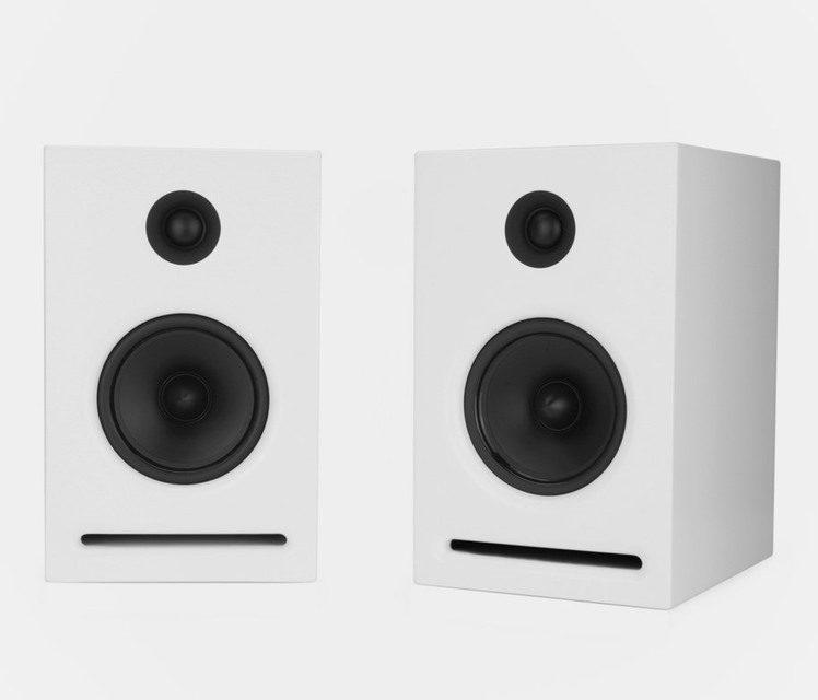 Epos Acoustics рассказала об обновленных полочниках K1i