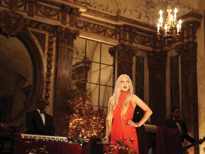 Статистика: как относятся жители США к рождественским песням