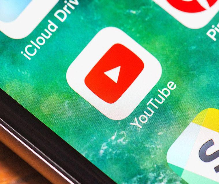 YouTube подписала новые лицензионные соглашения с UMG и Sony Music