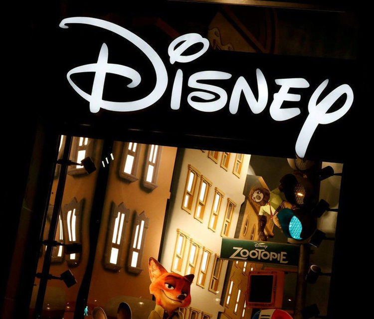 Disney приобрела 21st Century Fox за 52 миллиарда долларов