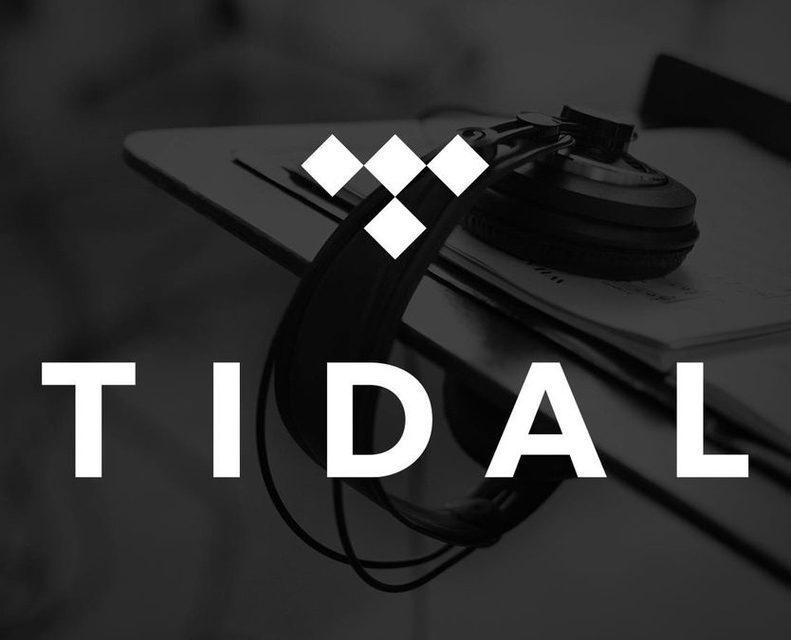 Tidal выпустила приложение для Android TV и Apple TV