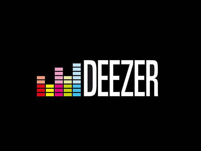 Deezer борется со стримриппинговыми приложениями Deezloader, DeezerDownload и Deeze