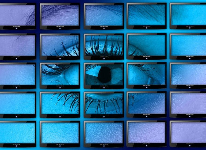 Новая технология Blue-Phase Liquid Crystal увеличит плотность пикселей в ЖК-экранах в три раза