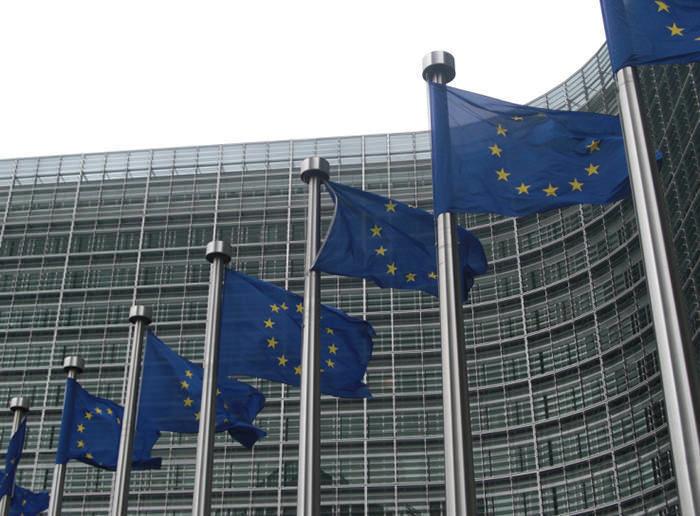 Европейский антимонопольный комитет обвинил Philips, Denon, Marantz, Pioneer и Asus в географической дискриминации