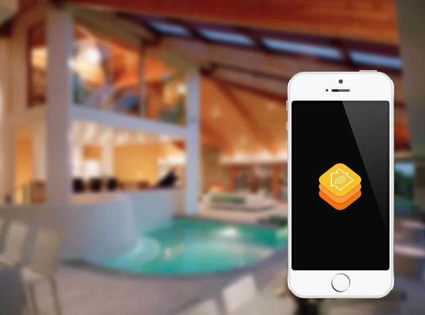 Apple опубликовала официальный список устройств для платформы HomeKit