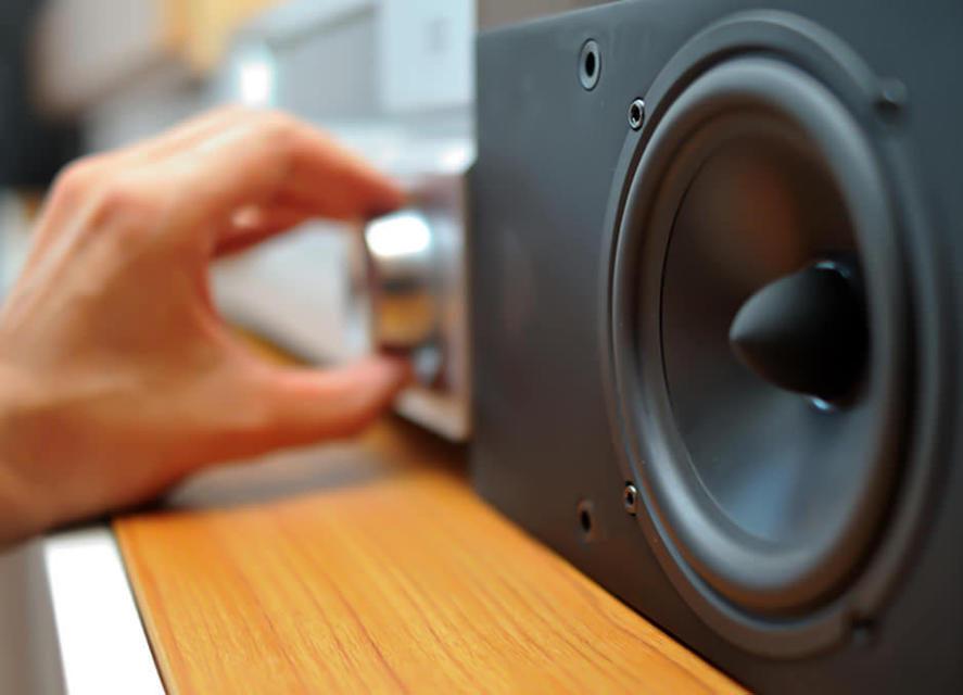 Исследование: общая стоимость рынка домашней аудиотехники превысит 31 млрд долларов в 2021 году