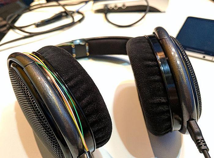 Dirac Research показала технологии Dynamic 3D Audio и Panorama Sound для улучшения звука