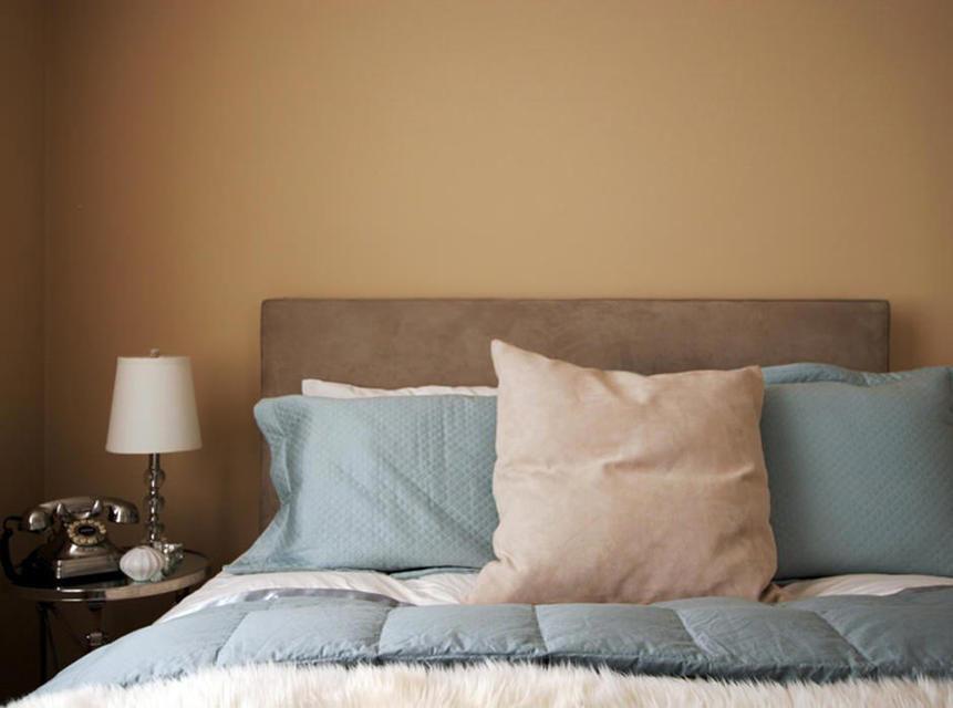 Прослушивание «розового шума» улучшает сон и память